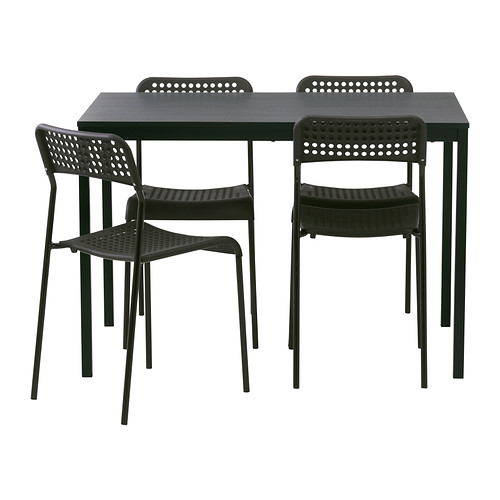 ikea tarendo table and chairs