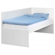FLAXA Armz cama+cbcra+base cama tablillas