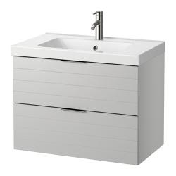 armarios para lavamanos
