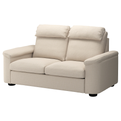 LIDHULT Sofá cama