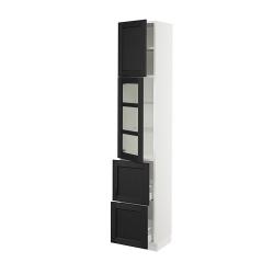 SEKTION Arm alto puerta vdr/2cjn/1puerta