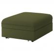 VALLENTUNA Módulo para sofá cama