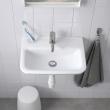 TYNGEN Wash-basin