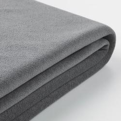 HÄRLANDA Funda para sofá cama