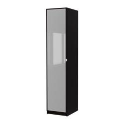 PAX Ropero con 1 puerta