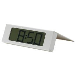 VIKIS Reloj despertador