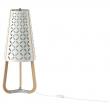 TORNA Lámpara de mesa