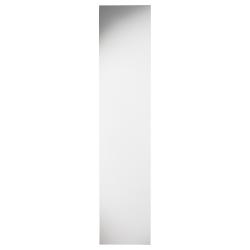 2 x FARDAL Puerta espejo 50x229cm