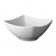 MYNDIG Bol de cerámica, 6