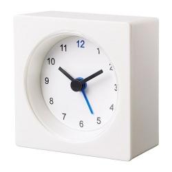 VÄCKIS Reloj despertador
