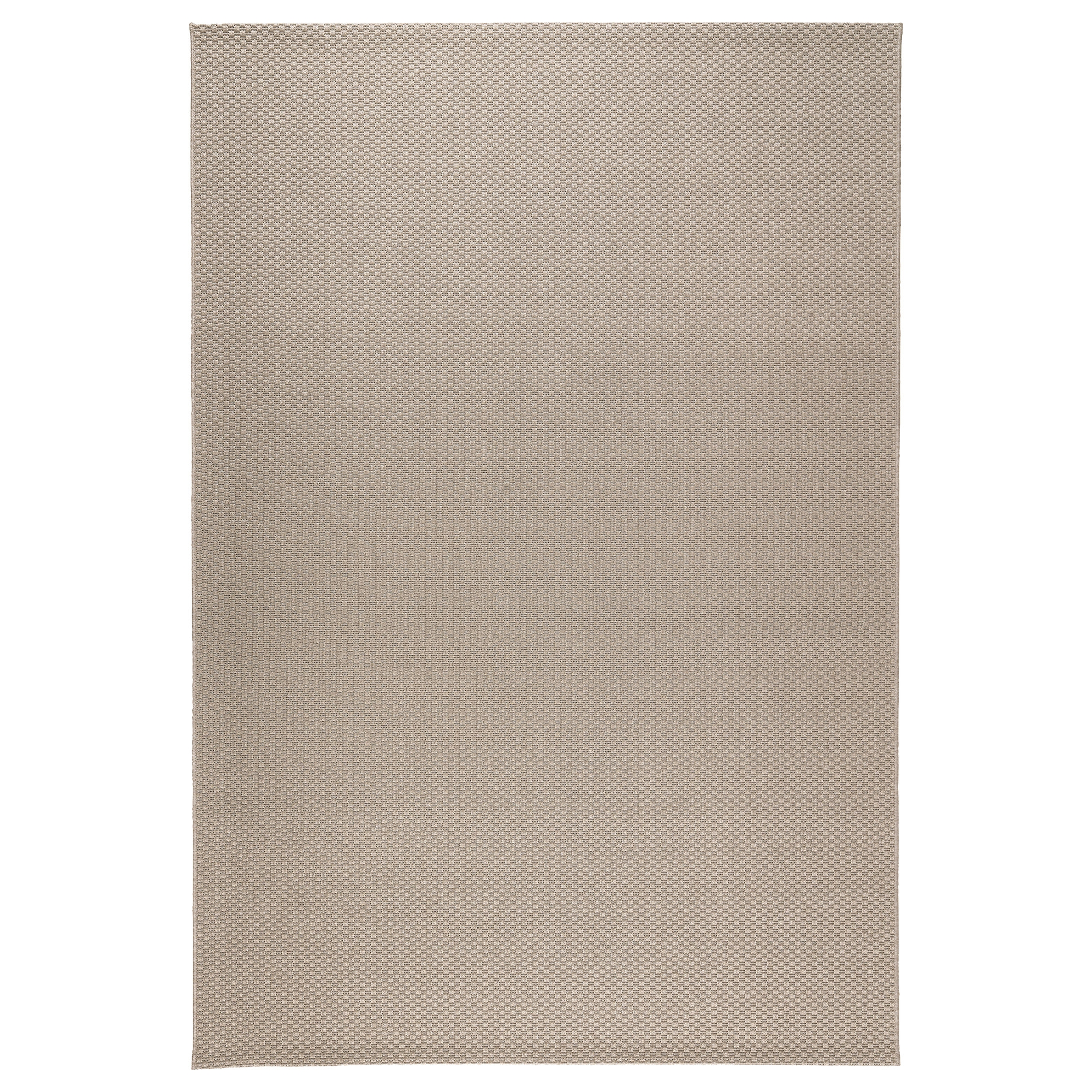 Morum alfombra lisa - Ikea textiles y alfombras ...