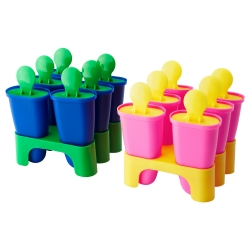CHOSIGT Ice lolly maker
