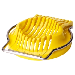 SLÄT Cortador para huevos