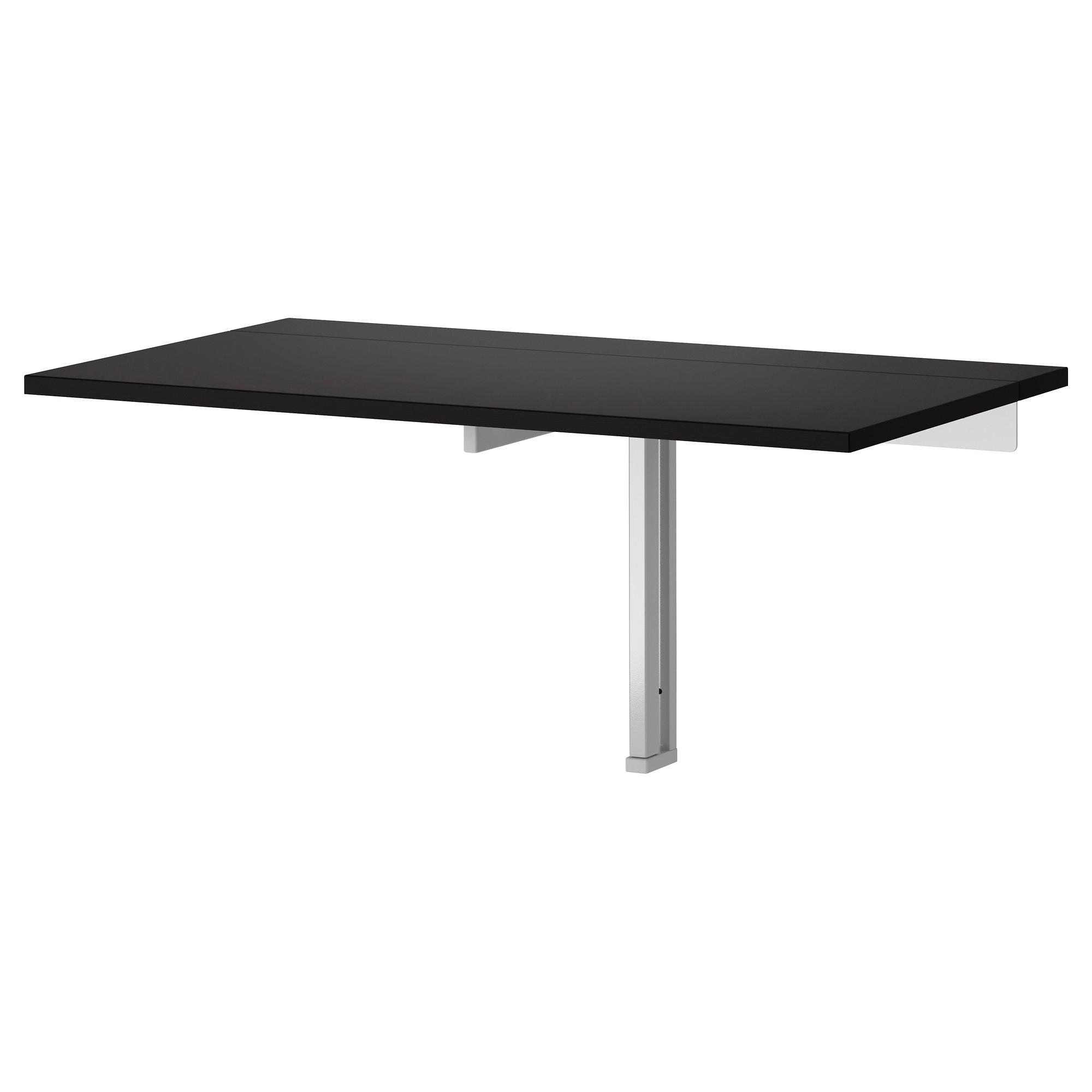 Ikea Mesas Abatibles Hausedekorationideennet Mesa Plegable ...