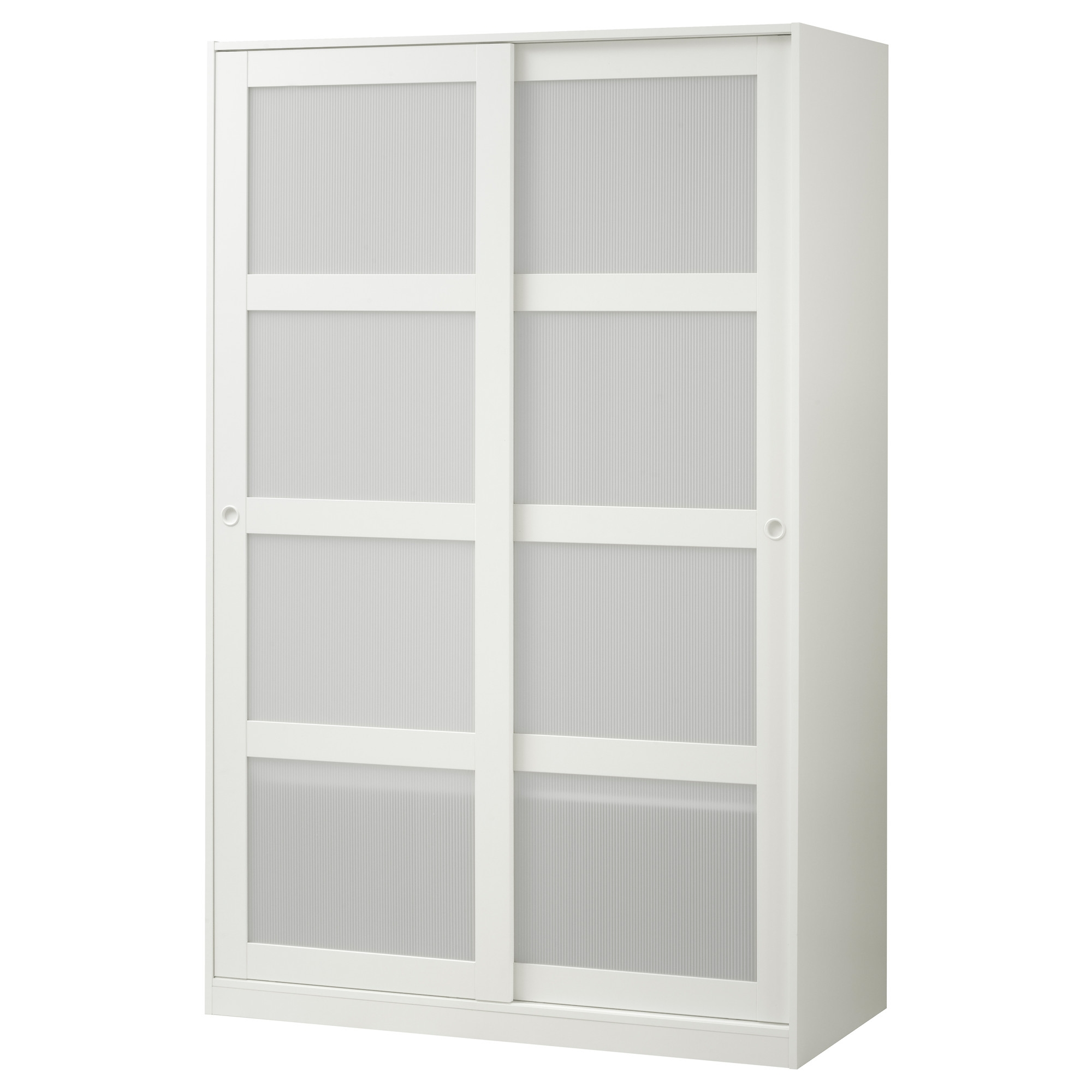 Mueble Para Microondas Ikea Perfect Interesting Stunning Fabulous  # Muebles Microondas Ikea