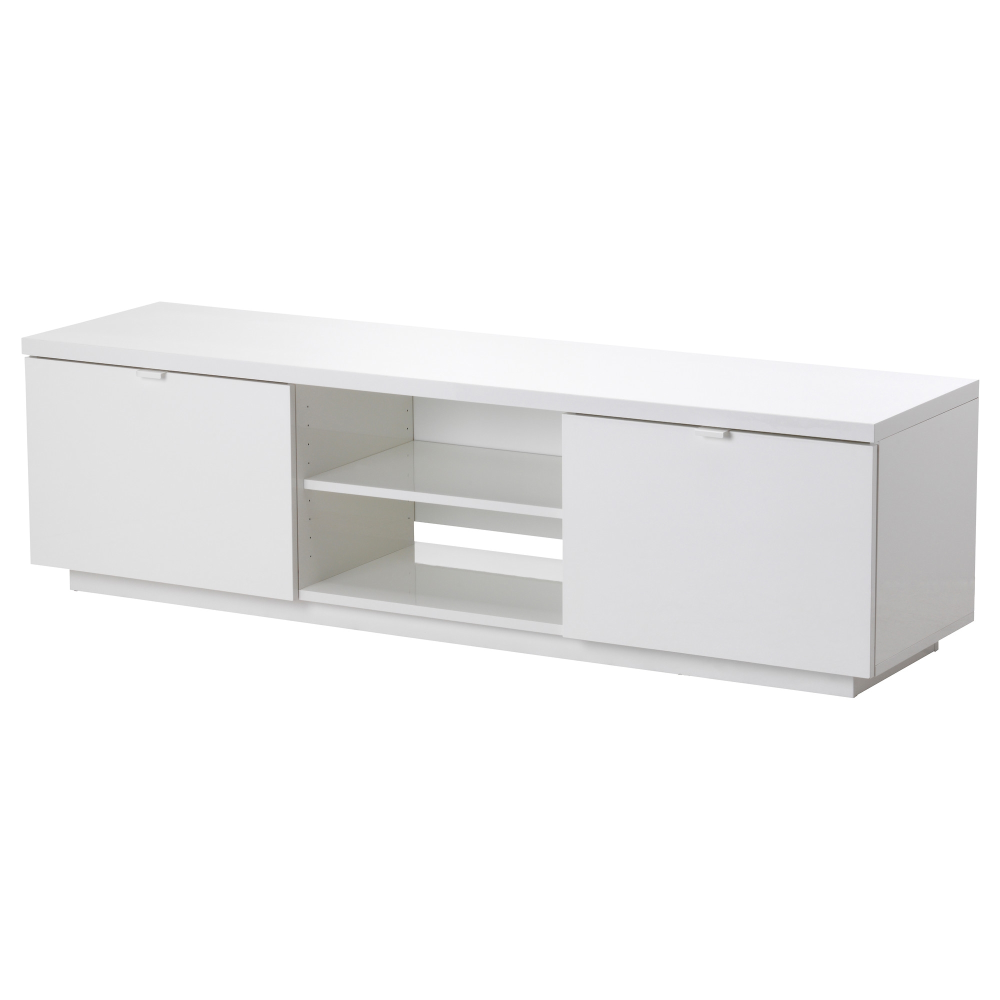 By S Banco Para Tv # Muebles Microondas Ikea