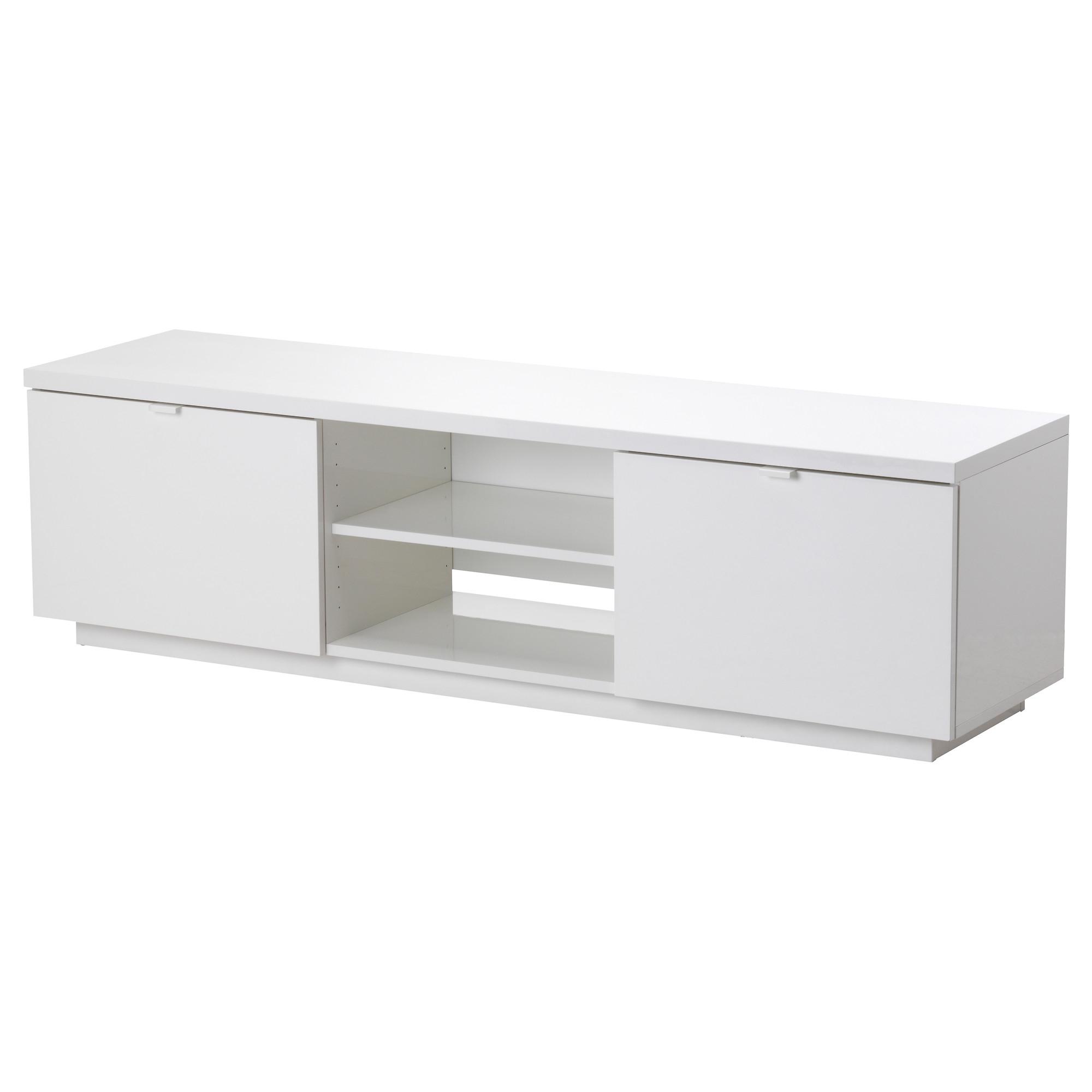 Mesa Auxiliar Cama Ikea. Bys Banco Para Tv Sqo Rd Rd With Mesa ...