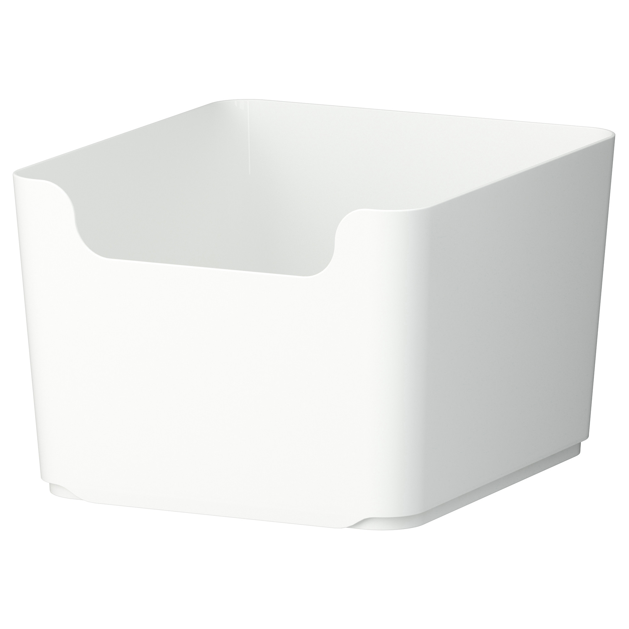 Pluggis cubo para reciclar - Ikea cubo ropa ...