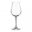 HEDERLIG Copa vidrio para vino blanco, 12 oz