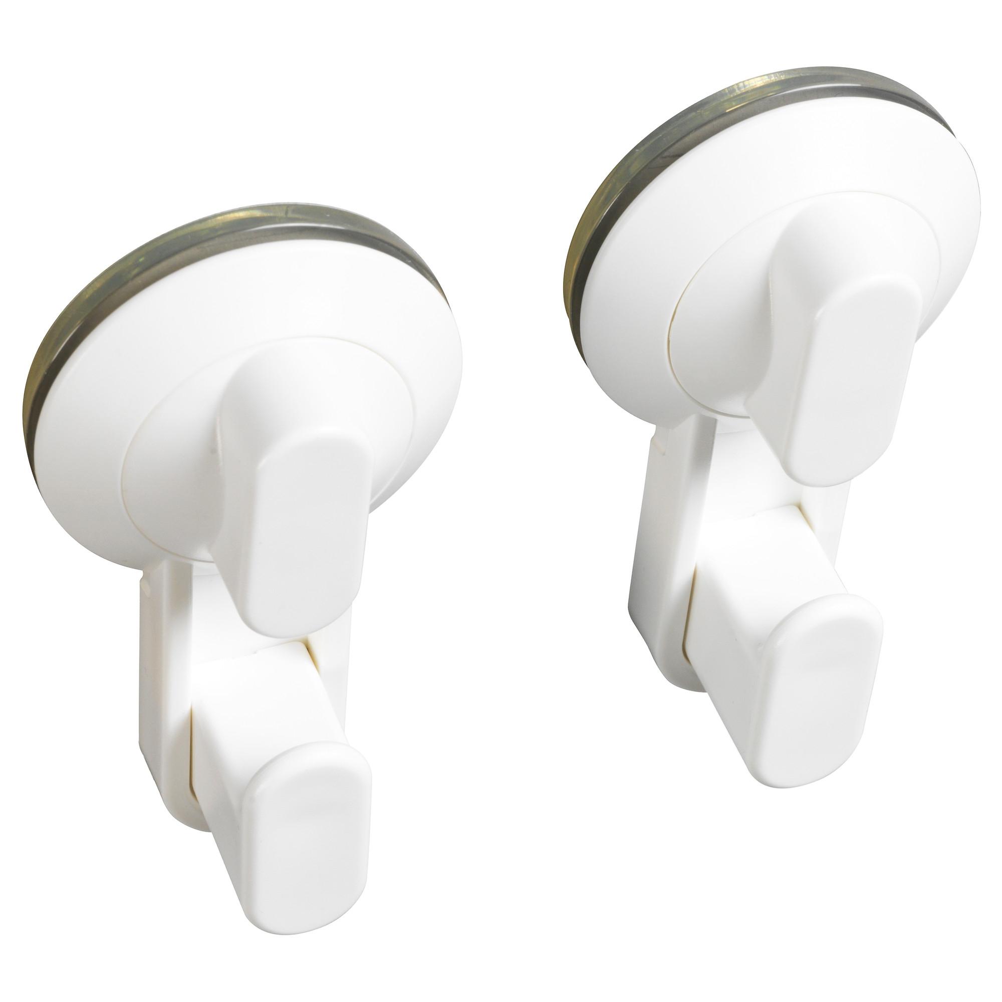 Accesorios De Baño Con Ventosa:inicio dormitorio y baño accesorios para baño toalleros