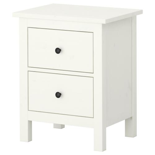 Ikea gran canaria dormitorio sal n cocina cama for Mesillas ikea precios