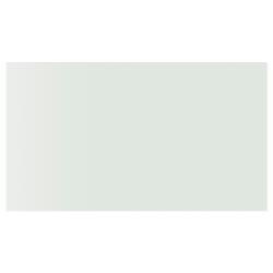 1 x SEKKEN 4 paneles para pta corred 100x236