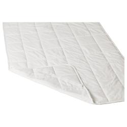 KUNGSMYNTA Protector de mattress TW