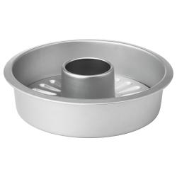 VARDAGEN Molde pastel, aluminio 3lt
