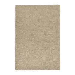 Alfombras - Ikea textiles y alfombras ...