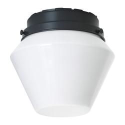 ÄLVÄNGEN Lámpara de techo