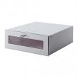HYFS Caja para zapatos