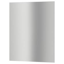 GREVSTA Panel lateral