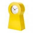 IKEA PS 1995 Reloj