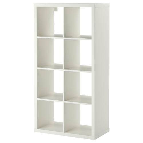 IKEA Ibiza - dormitorio, salón, cocina, cama, muebles para el hogar