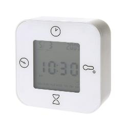 Casa immobiliare accessori termometro ikea - Dotolo mobili foggia ...
