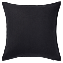 GURLI Cushion cover, 20x20