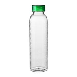 BEHÅLLARE Botella de agua