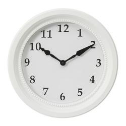 SÖNDRUM Reloj de pared