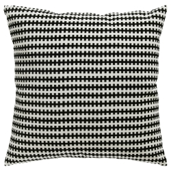 STOCKHOLM Cushion, 20x20