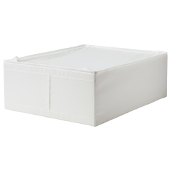 SKUBB Storage case