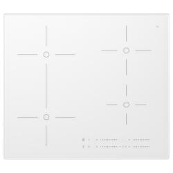 BEJUBLAD Placa inducción+función puente