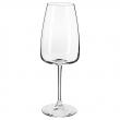 DYRGRIP Copa para vino blanco, 14oz