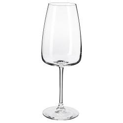 DYRGRIP Copa de vino blanco, cristalino, 42cl