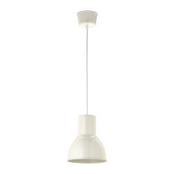 HEKTAR Lámpara de techo