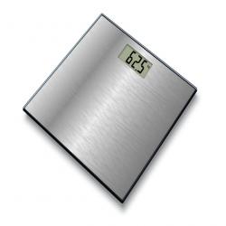 BORSÅN Báscula de peso