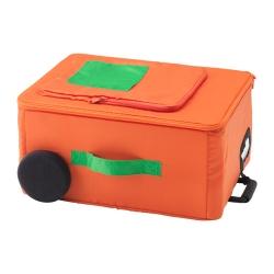 FLYTTBAR Caja