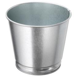 BINTJE Plant pot