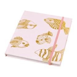 EKLOG Cuaderno
