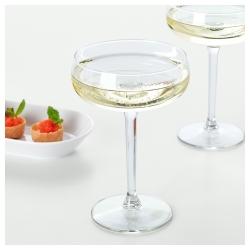 STORHET Copa para champán