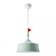 TROLLBO Lámpara de techo